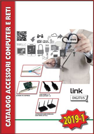 Download catalogo in pdf di tutti gli accessori del sito Computereaccessori.com
