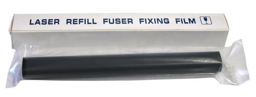 PELLICOLA FUSORE COMPATIBILE PER HP LJ 4200 (RIF OEM RM1-0016-film)