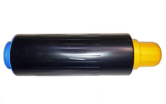 TONER COMPATIBILE PER CANON IR5070, IR5570, IR6570 1 PEZZO (C-EXV13)