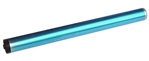 LINK CREATIVE TAMBURO SHARP COMPATIBILE PER AR 160, 161,162,163,200,200se,201,205,206,207,f201,dm2000,2005,2010,2015,