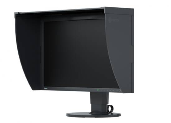 EIZO MONITOR EIZO COLOR EDGE LED 24