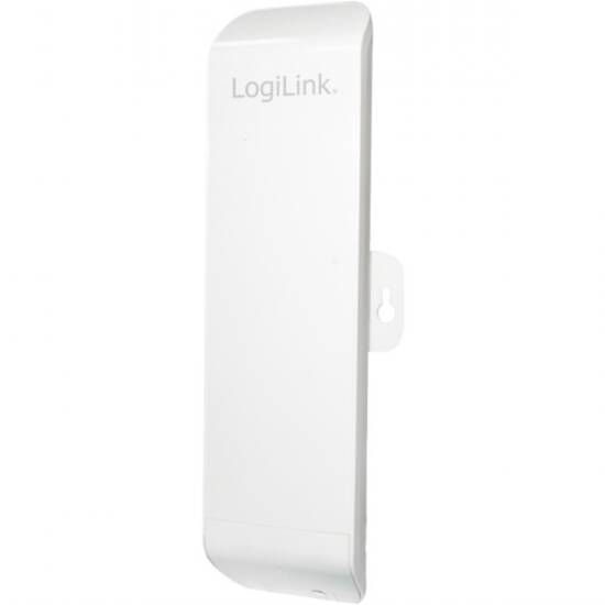 LINK SELECTED ACCESS POINT WIRELESS 150MBPS ESTERNO POE
