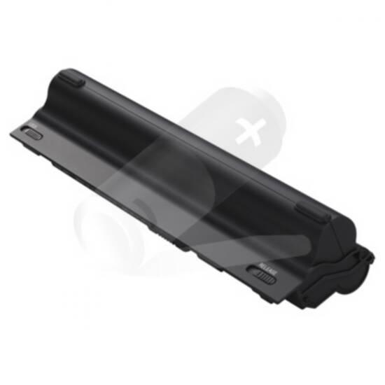 DR. BATTERY Batteria per notebook 8100mAh 10,8V 87Wh Li-ion