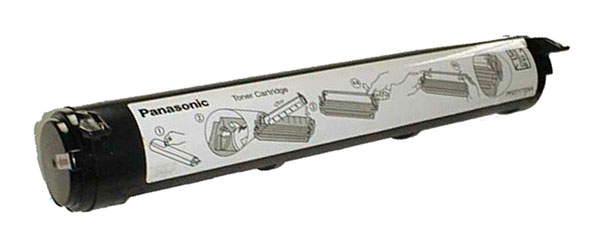 LINK CREATIVE TONER PANASONIC COMPATIBILE PER USO IN KX-FA76X, KX-FL501- JT - KXFL551 KXFL551 KXFL571