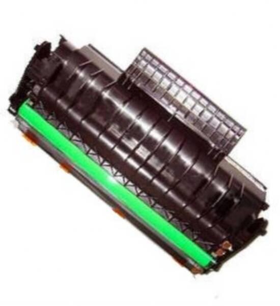 LINK CREATIVE CARTUCCIA TONER RIGENERATA RICOH SP1000  FAX1140L/1180L