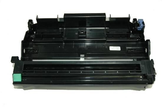 LINK CREATIVE DRUM  BROTHER RIGENERATO HL 2140, 2150, DCP 7040, DCP7045, HL 2140, 2150, 2170, MFC 7320, 7440, 7840  DR 2100